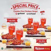 Richeese Promo Special Price (26576351) di Kota Jakarta Selatan