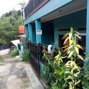 PROMO RUMAH SIAP HUNI DUA LANTAI 340JUTA EKSKLUSIF DI KAWASAN UJUNG BERUNG (26576815) di Kab. Bandung
