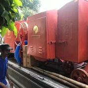 ANEKA MESIN MOLEN BETON BERKWALITAS BEARING JAPAN (26576871) di Kota Bekasi