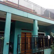 PROMO RUMAH SIAP HUNI DUA LANTAI 34OJUTA EKSKLUSIF DI WILAYAH UJUNG BERUNG (26576875) di Kab. Bandung