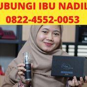 SERUM HERBAL, CALL/WA 0822-4552-0053, Perawatan Rambut Rontok Dan Rusak Gunung Kidul Yogyakarta (26576951) di Kota Surabaya