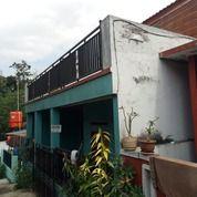 PROMO RUMAH SIAP HUNI DUA LANTAI 340JUTA EKSKLUSIF DI SEKITAR UJUNG BERUNG (26577323) di Kab. Bandung