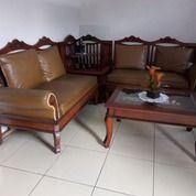 PROMO RUMAH SIAP HUNI DUA LANTAI 340JUTA EKSKLUSIF DI SEKITAR AREA UJUNG BERUNG (26577415) di Kab. Bandung