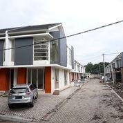 Brand New Ruko Raya Jambangan Row 10M (26578231) di Kota Surabaya