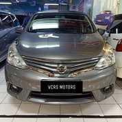 Nissan Grand Livina XV 2015 Matic KHUSUS Yang Cari Kondisi SUPER ! (26578259) di Kota Surabaya