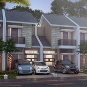Rumah Premium Murah Di Kranggan Jatisampurna Bekasi (26579587) di Kota Bekasi
