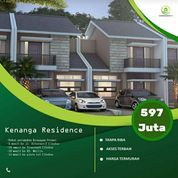 Rumah Modern Berkelas Dekat Cibubur Termurah (26579655) di Kota Jakarta Timur