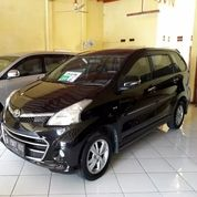Mobil Bekas Toyota Avanza Veloz (26579811) di Kab. Bandung