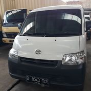 Grand Max S401RVBlind Van (26580099) di Kota Jakarta Timur
