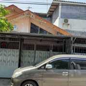 RUMAH LAMA MASIH TERAWAT BARU UTARA (26580531) di Kota Surabaya