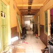 Rumah Kost Aktif Di Lebak Rejo Lokasi Strategis (26582063) di Kota Surabaya