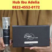 PRODUK TERLARIS, CALL/WA 0822-4552-0172, Hair Tonic Penumbuh Rambut Kota Probolinggo Jawa Timur (26582359) di Kota Surabaya