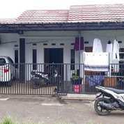 Rumah Siap Huni Di Cilangkap, Depok (26583639) di Kota Depok
