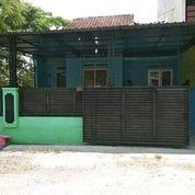 Rumah Secondary Istimewa Puri Boja Lokasi Strategis (26585787) di Kota Purbalingga
