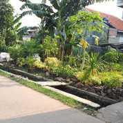 Tanah Murah Siap Bangun Di Kayu Gede Graha Raya (26587739) di Kota Tangerang Selatan