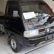 Suzuki Carry Pick Up 2018 Plat B - Tangerang (26588503) di Kota Jakarta Timur