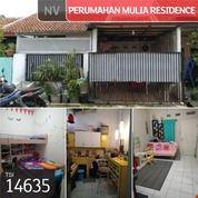 Perumahan Mulia Residence, Ciomas, Bogor,6x11m, 1 Lt, SHM (26589683) di Kota Bogor
