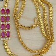 Terima Beli Periasan Emas Dan Berlian Tanpa Surat (26594451) di Kota Tangerang