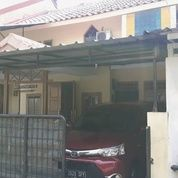 Rumah Murah Kavling DKI Pondok Kelapa Jakarta Timur (26595095) di Kota Jakarta Timur