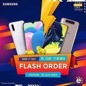 Erafone Promo Flash Order (26595599) di Kota Jakarta Selatan