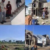 Rumah Dan Tanah Kavling Murah Kota Malang Tanpa Bunga Free SHM (26595875) di Kab. Malang