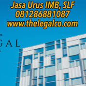 Konsultan SLF Surabaya (26596895) di Kota Jakarta Selatan