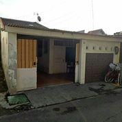 RUMAH 2 LANTAI KUPANG PRAUPAN DEKAT DR SOETOMO (26597567) di Kota Surabaya