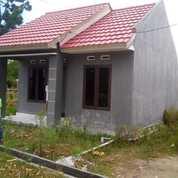 Rumah Luas 36m2 (26597707) di Kab. Gorontalo