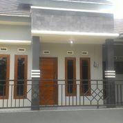 Rumah Siap Huni Minimalis Modern Jl Imogiri Barat KM 8 Umbulharjo (26598135) di Kota Yogyakarta