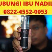 ONGKIR GAK PERLU, CALL/WA 0822-4552-0053, Perawatan Rambut Rontok Dan Lepek Bojonegoro Jawa Timur (26599491) di Kota Surabaya