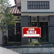 Rumah 1 Lantai Minimalis Dan Modern Pondok Tjandra (26599507) di Kab. Sidoarjo