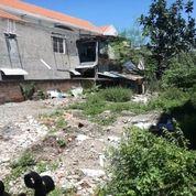 TANAH MERR IR SOEKARNO SURABAYA TIMUR 10m DARI NOL RAYA MERR LT 822 (26599851) di Kota Surabaya