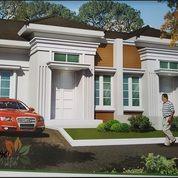 Rumah Baru Design Modern Minimalis Harga Terjangkau Di Jatisampurna Bekasi (26600735) di Kota Bekasi