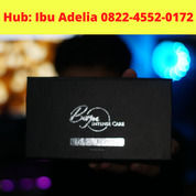 PALING AMPUH, CALL/WA 0822-4552-0172, Vitamin Rambut Rontok (26601331) di Kota Surabaya