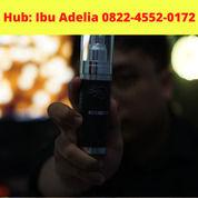 FREE ONGKIR SE-INDONESIA, CALL/WA 0822-4552-0172, Obat Rambut Botak (26601355) di Kota Surabaya
