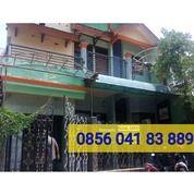 Rumah 2 Lantai Murah Di Paciran (26601715) di Kab. Lamongan