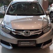 Honda Mobilio Terlaris Bulan Juli 2020 (26603771) di Kab. Sidoarjo