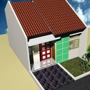 Rumah Subsidi Dp 0% Di Cikarang (26605259) di Kab. Bekasi