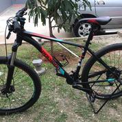 Sepeda Polygon Xtrada 5.0 (26605319) di Kota Bandung