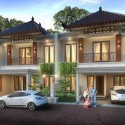 Rumah Pusat Kota Yogyakarta (26607539) di Kota Yogyakarta