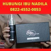 PALING AMPUH, CALL/WA 0822-4552-0053, Perawatan Rambut Rontok Lokal Lumajang Jawa Timur (26610371) di Kota Surabaya