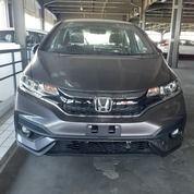 Harga Mobil Honda Jazz 2020 (26610727) di Kab. Sidoarjo