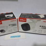 Paket CCTV 2 Kamera Dahua Salatiga (26610743) di Kota Salatiga