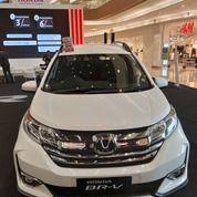 Harga Honda Brv 2020 (26610907) di Kab. Sidoarjo