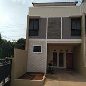 Rumah Tingkat Baru Dekat Tol Bekasi Barat 23as[]\ (26611267) di Kota Bekasi