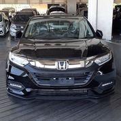 Harga Mobil Honda Hrv 2020 (26611383) di Kab. Sidoarjo