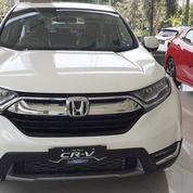 Harga Honda Crv 2020 (26611499) di Kab. Sidoarjo