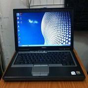 Laptop DELL Latitude D630 Core2Duo Murah (26612439) di Kota Jakarta Utara