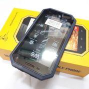Hape Outdoor Ken Mobile W6 Pro New RAM 2GB ROM 16GB 4G LTE IP68 Certified (26613107) di Kota Jakarta Pusat