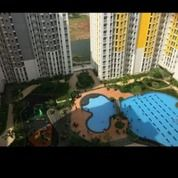 Apartemen FULL FURNISH Di Springlike Summarecon Bekasi (26613259) di Kota Bekasi